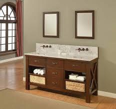 alluring bathroom vanities wall mount with j j international 70 inch wall mount faucets double bathroom vanity