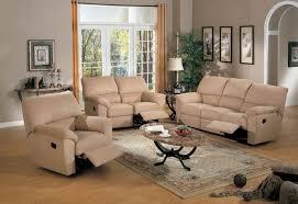 Astonishing fortable Living Room Furniture