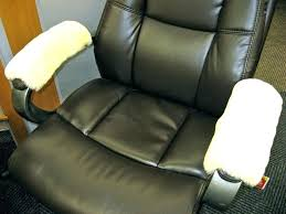 sofa arm protectors best ideas of armchair protector also covers chair couch ikea brow couch armrest protector