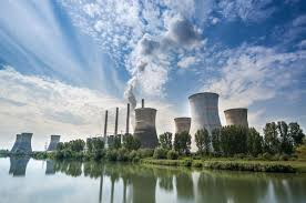 causes and effects of industrial water pollution you never noticed thermal pollution