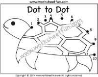 j free handwriting worksheet print   2 387×2 995 pixels   Dot to further Dot to Dot – Car – Numbers 1 20 – One Worksheet   Dot to Dot in addition Cars   Number Tracing 1 10   Preschool Worksheets   Pinterest moreover  moreover number tracing to 20 worksheet for preschool   Google Search moreover  additionally 150  Do A Dot Printable Worksheet Coloring Pages For Preschool together with Do A Dot Transportation Worksheets and Song   Teachers Rule moreover Numbers 1 – 10   FREE Printable Worksheets – Worksheetfun moreover  additionally Days of the Week Worksheets   TEFL   Pinterest   Worksheets. on dot to car numbers one worksheet a number worksheets for preschool
