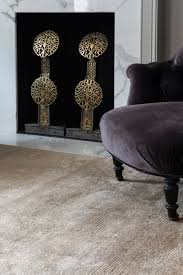 bamboo company furniture. Bamboo Silk Bronze By The Rug Company - Company. #bronzerugs #silkrugs @secretdrawer Furniture