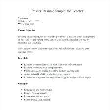 Resume Format For Mba Fresher Hr Resume Format For Freshers Sample