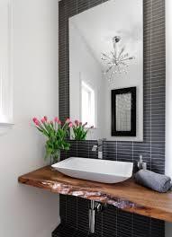 15 Ideen Für Moderne Badezimmer Kronleuchter Bad
