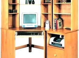small corner office desk. Home Office Desks Uk Small Corner Desk With .
