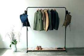 Coat Rack Design Plans Stunning Coat Rack Ideas Cobrawebco