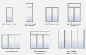 ... Dimensions Porte D Entree Luxe Gond De Interieur Ferantur Id Es L  Gantes Design Dimension ...