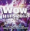 Wow Hits 2012