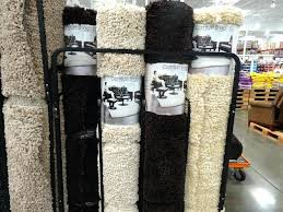 advice costco thomasville rug amazing rugs com zzgghdf on of indoor outdoor