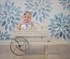 babyphotography #navarrephotographer - Whitney Sims Photography | Facebook