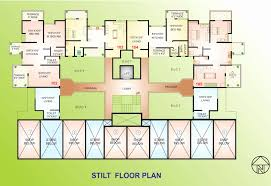 15000 square foot house plans unique sq ft floor plans to pin on