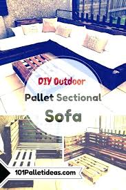 free wooden crates where to get free pallets free wooden pallets adelaide free wooden crates