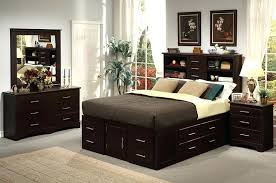 The Standard King Vs King Bedroom Sets King Bedroom Furniture Sets Cal King  Upholstered Bed Full . Bedroom King Bedroom Set ...