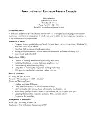Human Services Resume Objective Examples resume Caregiver Resume Objective 2
