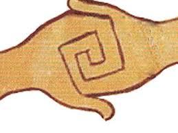 Αποτέλεσμα εικόνας για συμβολα