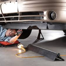 Trailer Light Repair Near Me 105 Super Simple Car Repairs You Dont Need To Go To The
