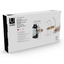 <b>Держатель</b> Showvino для <b>винных бутылок</b> — купить по цене 2350 ...