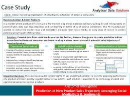 Case study  Predictive Employee Turnover Analysis Flow Chart   HR