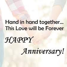 Happy Anniversary Quotes Classy Happy Anniversary Quotes Word Quote Famous Quotes Love Quotes
