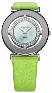 Наручные <b>часы JOWISSA J6</b>.<b>200</b>.<b>L</b> — купить по выгодной цене на ...
