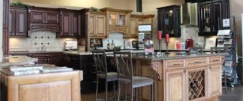 Kitchen Remodeling Showrooms Model Impressive Design Inspiration