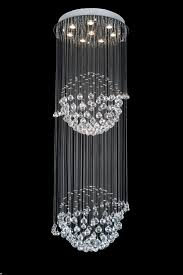 top 47 splendid agreeable swarovski crystal chandeliers on home interior remodel ideas with enchanting about design style white chandelier mini lamp shades
