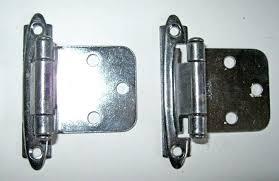 bathroom cabinet hinge replacement full size of cabinet hinges broken also kitchen cabinet door hinges replacement