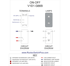 spst led wiring diagram wiring library spst toggle switch wiring diagram to v1d1 g66b in