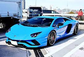 You Want A Luxury Cars Under 30k Best Car Deals Car Deals Cars