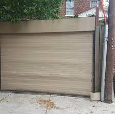 Garage Door overhead garage doors photos : Overhead garage door repair services 866 404 6464 Maryland