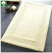 gorgeous reversible bath rugs trend reversible bath rugs on interior designing home ideas with reversible bath rugs kohls reversible bath rugs