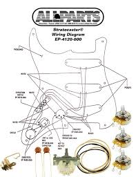 similiar fender strat wiring kit keywords wiring kit fenderacircreg stratocaster strat complete schematic diagram