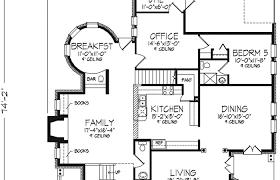 floor victorian house plans uncategorized modern victorian house plan best for imposing victorian house plans