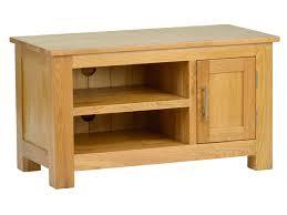 oak wood for furniture. Natural Oak Small TV Wood For Furniture T