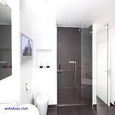 Badezimmer Fliesen Ideen Schwarz Weiß In Bezug Auf Grau Mit Weis