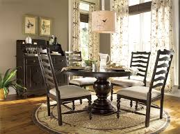 full size of folding table andirs set argos for paula deen dining roomir als merced