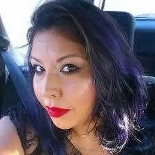 Stephanie Fields (stephaniefi0369) on Pinterest