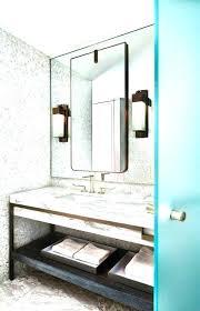 art deco bathroom vanity – suaraub