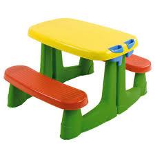 Best Picnic Table Designs Best Picnic Table Clipart 16173 Clipartion Com