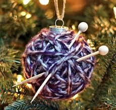 Decorating Christmas Ornaments Balls 100 Glass Ball DIY Christmas Ornaments Love Ambie 61