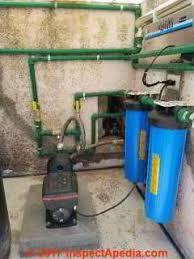 installation and service manuals for heating heat pump and air bomba grundfos scala2 instalacion en san miguel de allende guanajuato c