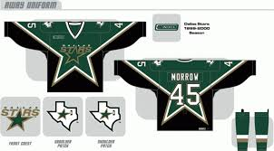 Small Picture 30 in 30ish Sweater Style Dallas Stars The Neutral Zone Blog