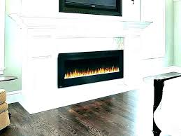 febo flame electric fireplace reviews heater furniture new heaters screens flame electric fireplace manual image