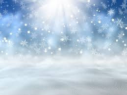 winter background images. Wonderful Winter Winter Background Snowflakes Free Photo Throughout Background Images