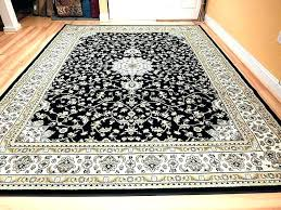 home depot rugs 9 x 12 charming outdoor rugs outdoor rugs large size of living home depot rugs