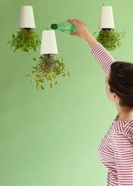 eco friendly lighting fixtures. Encouraging Outdoor Yardwedding Decoration Eco Friendly Cheap Lighting Fixtures