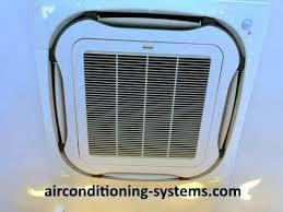 home ac compressor replacement cost. Home Ac Compressor Replacement Cost Air Conditioner Repair Conditioning E