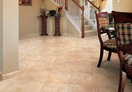 Pavimenti Per Interni Rustici : Piastrella da pavimento in ceramica opaca rustica eldorado