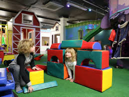 Play Centre Tullamore Offaly Kilbeggan Kids Play Things to Do ...