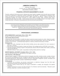Resume Examples Customer Service Skill Format Good Skills O Samples ...